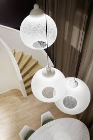 best 25 moooi lighting ideas on pinterest light design hall