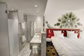 design hotel dresden book hyperion hotel dresden am schloss dresden hotel deals