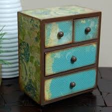 refinishing furniture ideas painting gorgeous ideas for painted