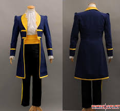 adam and costume beauty and the beast prince adam costume