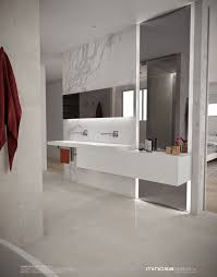 Best  Modern Bathroom Furniture Ideas On Pinterest - Bathroom design concepts