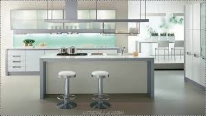 Images Of Kitchen Interior Simple Images Of Kitchen Interiors In Interior Design Ideas For