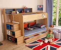 13 best bunk bed ideas images on pinterest architecture double