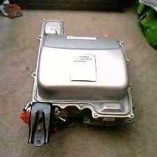toyota prius 2007 battery your hunt for a 2007 toyota prius battery is almost complete