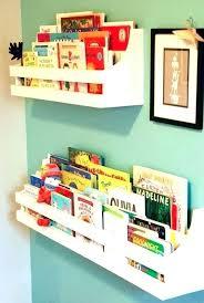 shelves for kids room kids wall shelves ikea wall book shelves kids wall shelves wall