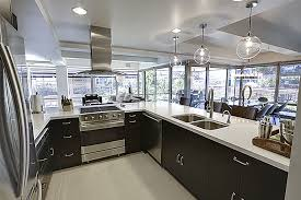 Ottawa Kitchen Design Kitchen Renovations Ottawa Luc Design Inc