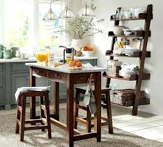 what is counter height table what is counter height bar inch bar stools grey leather counter