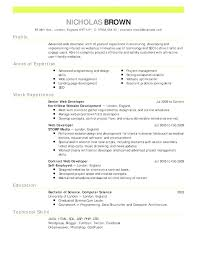 resume templates for openoffice free resume templates for openoffice professional chronological