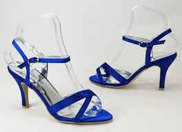 Royal Blue Wedding The 25 Best Royal Blue Wedding Shoes Ideas On Pinterest Unique