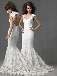 yushan u0027s blog lazaro wedding dresses teal pink ivory purple teal