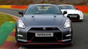 nissan gtr nismo wallpaper gt r logo 2007 present cars heraldry автогеральдика