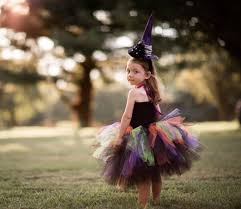 Halloween Witch Costumes Toddlers 25 Toddler Witch Costumes Ideas Girls