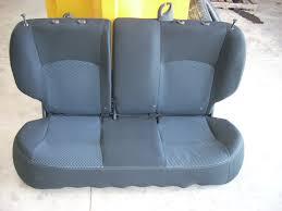 nissan versa note back seat 2014 nissan versa note rear seat