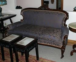 Traditional Sofas For Sale Antique Style Sofas And Chairs Vintage For Sale Table Furniture