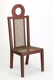 cuisine fabrication fran軋ise chair fry roger eliot v a search the collections