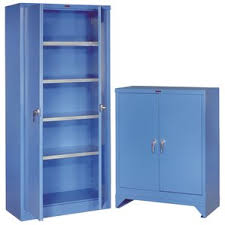 Heavy Duty Storage Cabinets Parent Metal Products Garage Storage Cabinets You U0027ll Love Wayfair