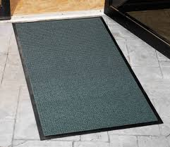 Rubber Backed Carpet Runners Doormats Home Decor The Best Rubber Backed Rugs Inspiration Rubber Backed