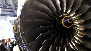 rolls royce jet engine rolls royce wins 6 1bn emirates jet engine deal itv news