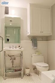 bungalow bathroom ideas bathrooms 1925 on craftsman bungalows bungalows and