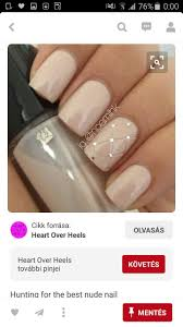 10 best nails images on pinterest make up makeup and black and