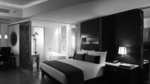 Interior Designer Pune Charges Hotels Pune Accommodation Hotels In Pune
