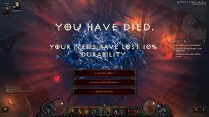 Diablo 3 Memes - diablo 3 tips on power leveling diablo 3 reaper of souls