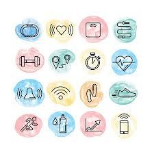 life tracker bracelet images Wearable electronics gadget fitness or activity tracker bracelet jpg