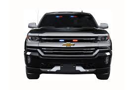 tactical vehicles tactical vehicles u2013 rce armor