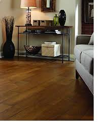 hardwood floors loft collection