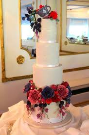 wedding cake glasgow sponge wedding cake glasgow melitafiore