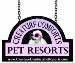 Creature Comforts Pet Sitting Ultimate Tucson Pet Boarding