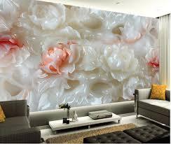 online get cheap wallpaper designs walls aliexpress com alibaba
