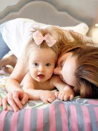 Baby Falling Off Bed Eva Amurri Martino U0027s Blog Story Of Marlowe U0027s First Major Fall