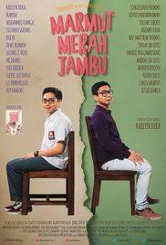 film single raditya dika free streaming download video stand up comedy raditya dika it was based on