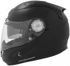 thh motocross helmet top 10 best scorpion helmets the moto expert
