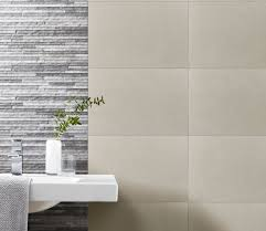 brix anthracite wall tile wall tiles bathroom tiling and walls