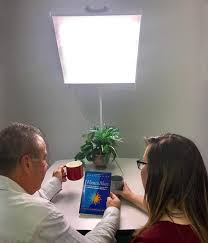 light therapy boxes for sale bright light therapy ls sunsquare voltage the sunbox company