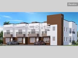 row houses for sale in chennai independent house for sale in