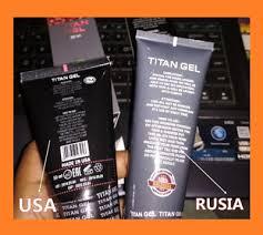 review dan harga titan gel jual titan gel rusia asli herbal harga