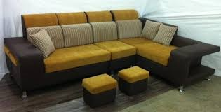 Retro Lounger Sofa Cum Bed In NaigaonVasai Vasai Exporter And - Lounger sofa designs