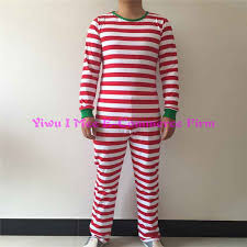 boutique matching family pajamas plus size