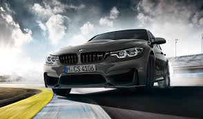 kereta bmw z4 bmw m3 cs 7 minutes 38 seconds around the u0027ring