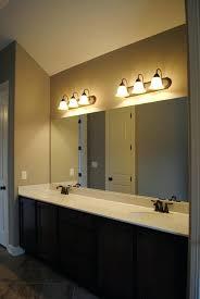 Diy Vanity Lights Image Bathroom Vanity Light Flower Mirror Set With Lights Ikea Diy