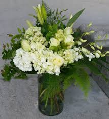 flower delivery miami miami florist flower delivery by mille fleurs miami