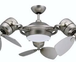 Modern Ceiling Fans Lovable Modern Ceiling Fans Hugger Tags Designer Ceiling Fans