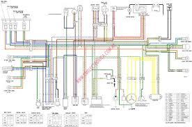 polaris trailblazer 250 wiring diagram kentoro com