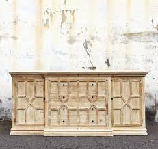 celadon home furnishings u0026 lifestyle store in charleston sc