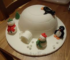 christmas cake ideas that won u0027t leave you in doubt lustyfashion