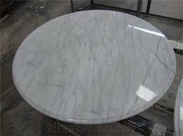 marble table tops for sale marble table tops for sale ourthingcomic com