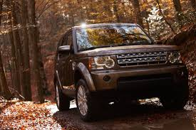 lr4 land rover off road land rover lr4 2010 cartype